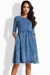Sukienka Lemoniade L230