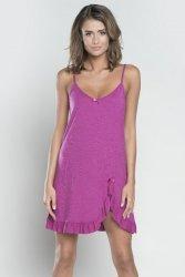 Piżama damska Italian Fashion Sewilla ws.r.