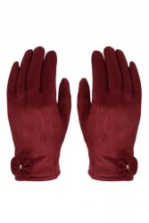 Rękawiczki Moraj RRD 800-051
