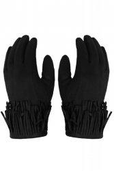 Rękawiczki Moraj RRD 900-068D