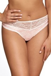 Figi Ava 1774/B Peach Dust brazyliany