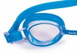 Okularki pływackie Kids Shepa 1100 (B4) WYSYŁKA 24H