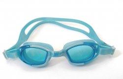 Okularki pływackie Kids Shepa 309 (B30) WYSYŁKA 24H