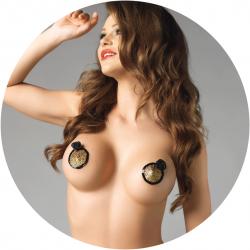 Nipple Covers NC007 Me Seduce WYSYŁKA 24H