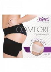 Opaska na uda Julimex Comfort