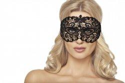 Maska 6790 Roxana WYSYŁKA 24H