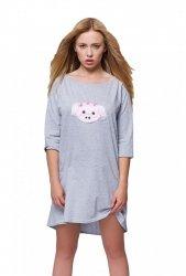 Koszula nocna Piggy Sensis WYSYŁKA 24H