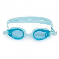 Okularki pływackie Kids Shepa 205 (B25) WYSYŁKA 24H