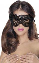 Maska 6686 Roxana WYSYŁKA 24H