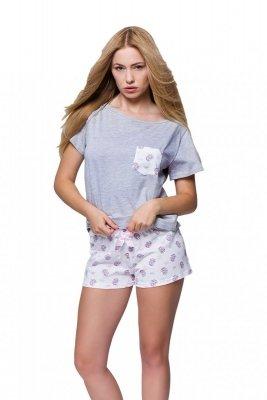 Piżama damska Little Pig Sensis
