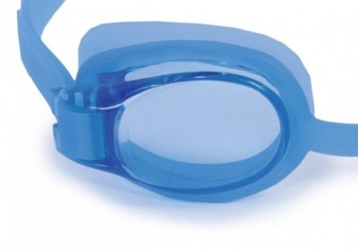 Okularki pływackie Kids Shepa 204 (B4)