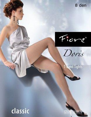 Rajstopy Fiore Doris