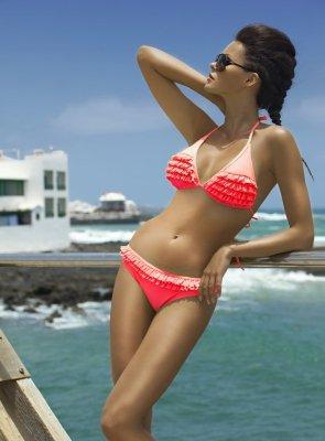Kostium kąpielowy Ewlon Barbados 2 (3)