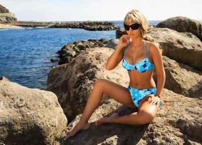 Kostium kąpielowy Ewlon Erica (2)