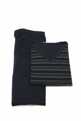 Piżama męska Cornette 139/09