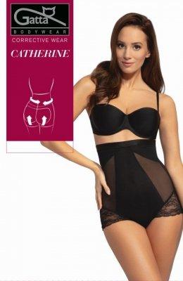 Szorty modelujące Gatta 1614s Bikini corrective Catherine