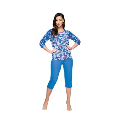 Piżama damska Regina 932 plus