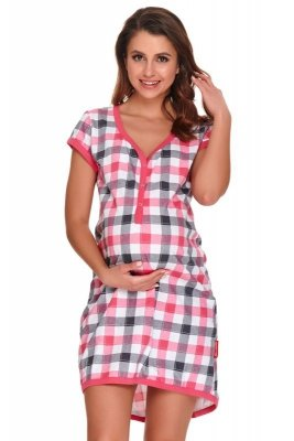 Koszula nocna Dn-nightwear TM.9940