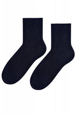 Skarpetki damskie Steven 125-007