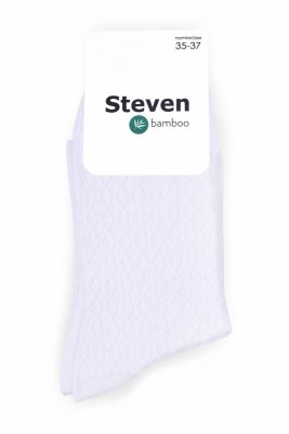 Skarpetki damskie Steven 125-008