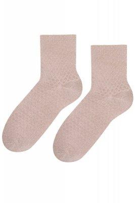Skarpetki damskie Steven 125-009