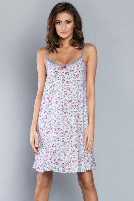 Koszula nocna Italian Fashion Pola ws.r.