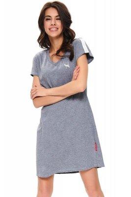 Koszula nocna Dn-nightwear TM.9721