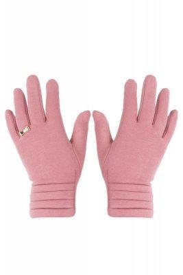 Rękawiczki damskie Moraj RRD800-068