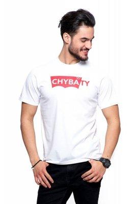 Koszulka męska Moraj OTS1200-515