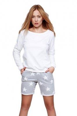 Piżama damska Aurora Sensis