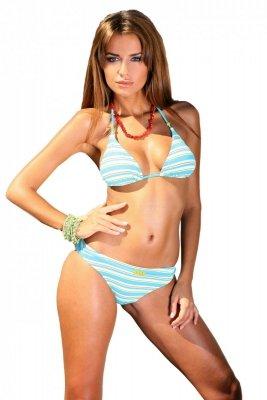 Strój kąpielowy Ewlon Summer (2) Soft