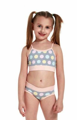 Figi Cornette Kids Girl 805/21 A'3