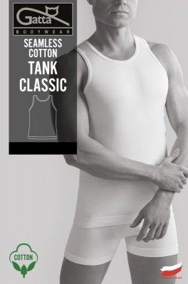 Koszulka Gatta Tank Classic 42407S