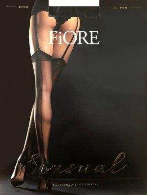 Pończochy Fiore Diva O 4065 20 den