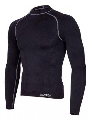 Koszulka Haster 05-21 Thermoactive Pro Clima męska