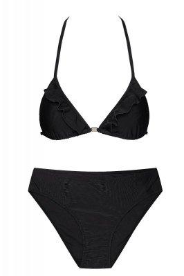 Strój kąpielowy Henderson Ladies 38137 Feeline