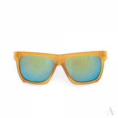 Okulary Art Of Polo 17368 Natan UV 400