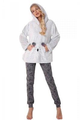 Bluza damska Aruelle Kaila Sweater