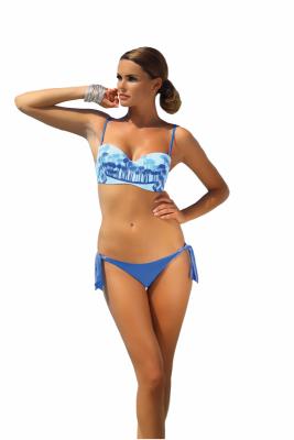Kostium kąpielowy Ewlon Palm Springs (1)