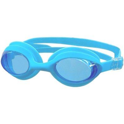 Okularki pływackie Shepa 801 (B4)