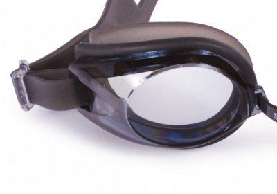 Okularki pływackie Shepa 1200 (B1)