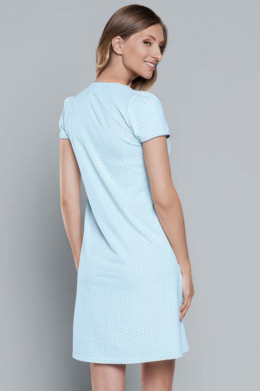 Italian Fashion Felicita kr.r.