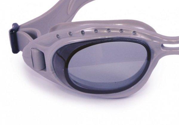 Okularki pływackie Shepa 614 (B12)