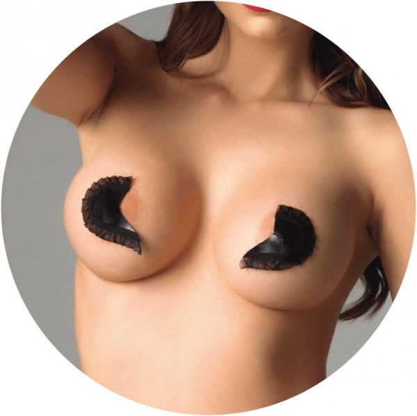 Nipple Covers NC012 Me Seduce