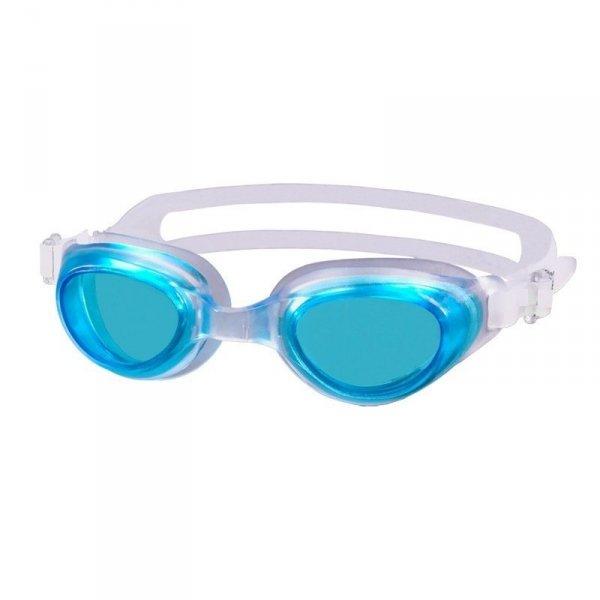 Okularki pływackie Shepa 611 (B34/30)