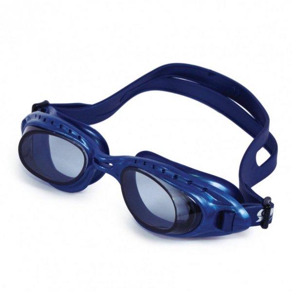 Okularki pływackie Shepa 614 (B2)
