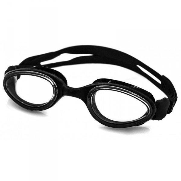 Okularki pływackie Shepa 1201 (B1)
