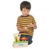 Tender Leaf Toys Drewniana waga,