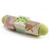 Tender Leaf Toys drewniana układanka, twist