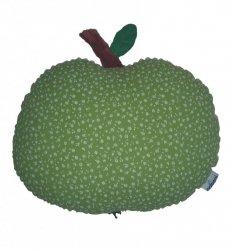 malooni poduszka jabłuszko